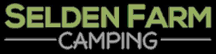 Selden Farm Camping
